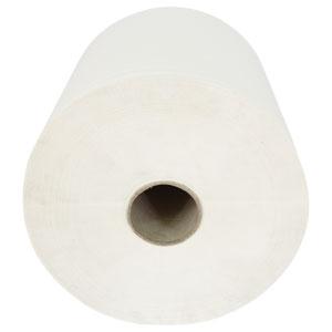 Roll Paper Towels