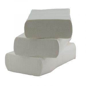 Ultraslim Cut Paper Towels