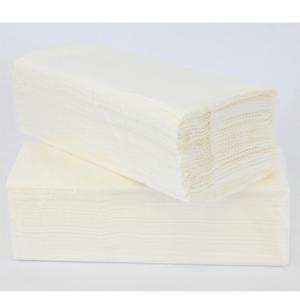 Midi Fold Paper Towels
