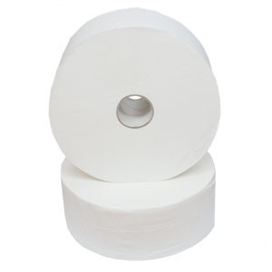 Stella_Products_Brisbane_Australia_Toilet_Tissue_Paper_Towel_Soap_Dispenser_Tissue_300x300_2300