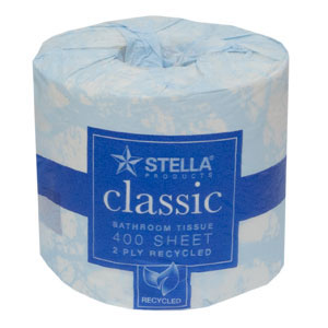 Stella_Products_Brisbane_Australia_Toilet_Tissue_Paper_Towel_Soap_Dispenser_Tissue_300x300_4002