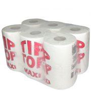 Stella_Products_Brisbane_Australia_Toilet_Tissue_Paper_Towel_Soap_Dispenser_Tissue_Carton_300x300_1112