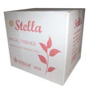 Stella_Products_Brisbane_Australia_Toilet_Tissue_Paper_Towel_Soap_Dispenser_Tissue_Carton_300x300_2018