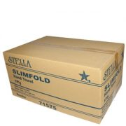 Stella_Products_Brisbane_Australia_Toilet_Tissue_Paper_Towel_Soap_Dispenser_Tissue_Carton_300x300_71575