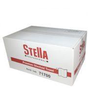 Stella_Products_Brisbane_Australia_Toilet_Tissue_Paper_Towel_Soap_Dispenser_Tissue_Carton_300x300_71700