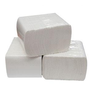 Stella_Products_Brisbane_Australia_Toilet_Tissue_Paper_Towel_Soap_Dispenser_Tissue_300x300_7142