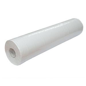 Stella_Products_Brisbane_Australia_Toilet_Tissue_Paper_Towel_Soap_Dispenser_Tissue_300x300_9231A