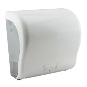 autocut_paper_towel_dispenser_stella_products_d57900