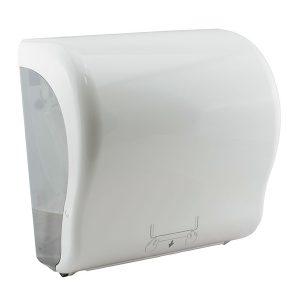 autocut_paper_towel_dispenser_stella_products_d57900