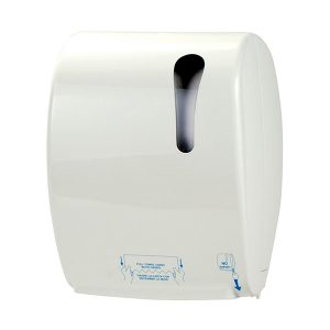 autocut_paper_towel_dispenser_stella_products_d780