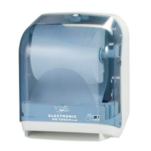 Autocut Paper Towel Dispensers