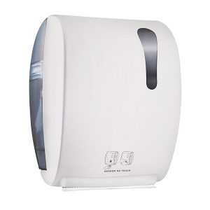autocut_paper_towel_dispenser_stella_products_d875