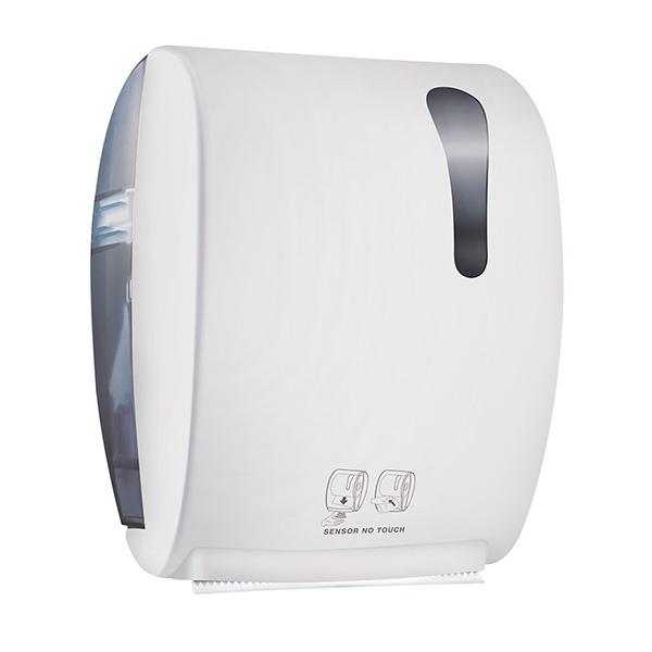 autocut_paper_towel_dispenser_stella_products_d875