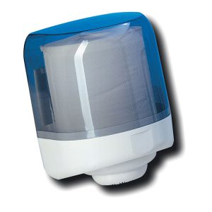 centre_pull_towel_dispenser_stella_products_d581