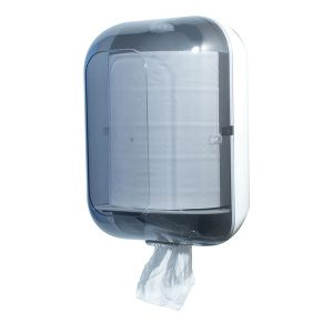 centre_pull_towel_dispenser_stella_products_d725
