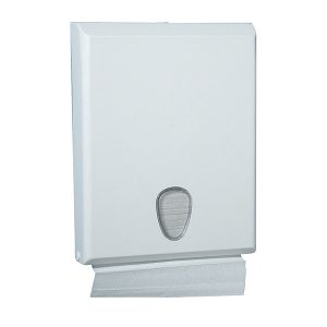 compact_hand_towel_dispenser_stella_products_d720