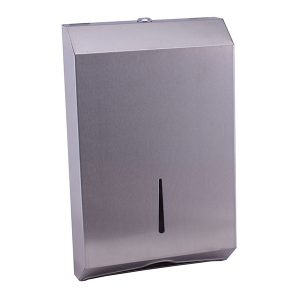 compact_hand_towel_dispenser_stella_products_dc5932