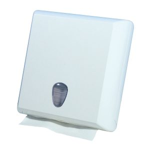 hand_towel_dispenser_stella_products_d706w