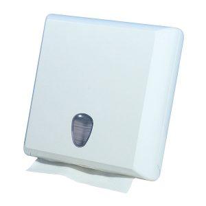 hand_towel_dispenser_stella_products_d706w