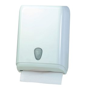 midi_fold_hand_roll_towel_dispenser_stella_products_d592