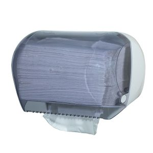midi_fold_hand_roll_towel_dispenser_stella_products_d666t