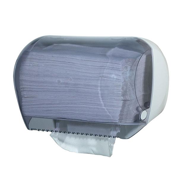 midi_fold_hand_roll_towel_dispenser_stella_products_d666t