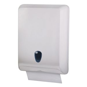 midi_fold_hand_roll_towel_dispenser_stella_products_d830