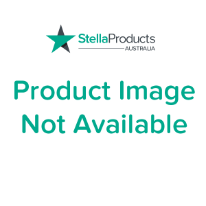 product_image_not_available