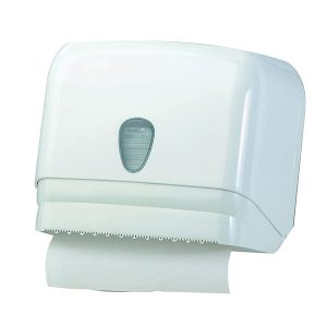 roll_and_interleaved_hand_towel_dispenser_stella_products_d601w