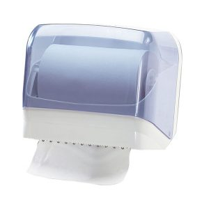 roll_and_interleaved_hand_towel_dispenser_stella_products_d602