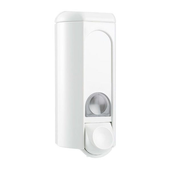 soap_dispenser_refillable_stella_products_d562win