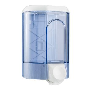 soap_dispenser_refillable_stella_products_d563