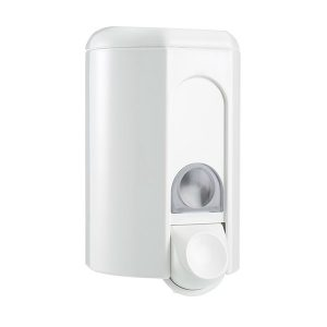 soap_dispenser_refillable_stella_products_d563win
