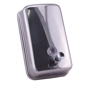 soap_dispenser_refillable_stella_products_d5961