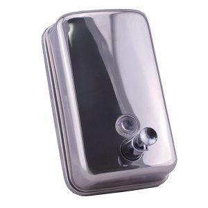 soap_dispenser_refillable_stella_products_d5961