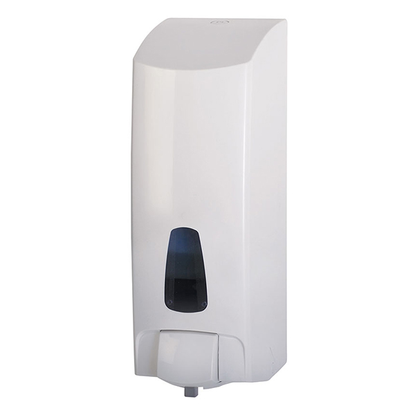 soap_dispenser_refillable_stella_products_d828