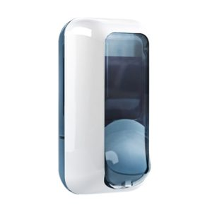 soap_dispenser_refillable_stella_products_d891
