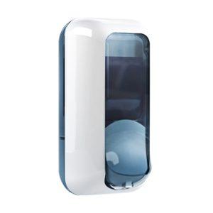 soap_dispenser_refillable_stella_products_d891