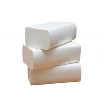 Stella_Products_Brisbane_Australia_Toilet_Tissue_Paper_Towel_Soap_Dispenser_Tissue_300x300_7190-400x400