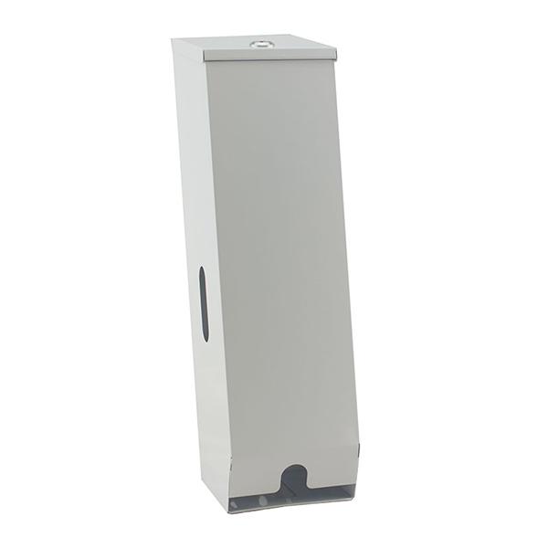 toilet_tissue_dispenser_stella_products_-dc5907