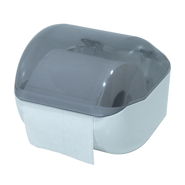 toilet_tissue_dispenser_stella_products_d619