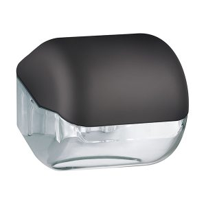 toilet_tissue_dispenser_stella_products_d619bl
