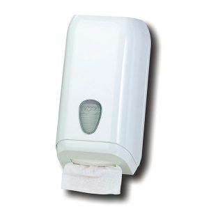 toilet_tissue_dispenser_stella_products_d620