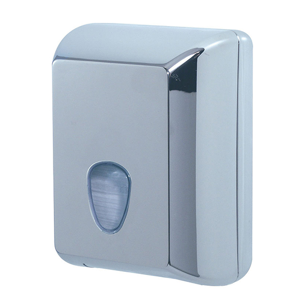 toilet_tissue_dispenser_stella_products_d622a