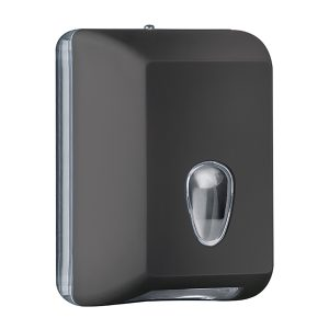 toilet_tissue_dispenser_stella_products_d622bl
