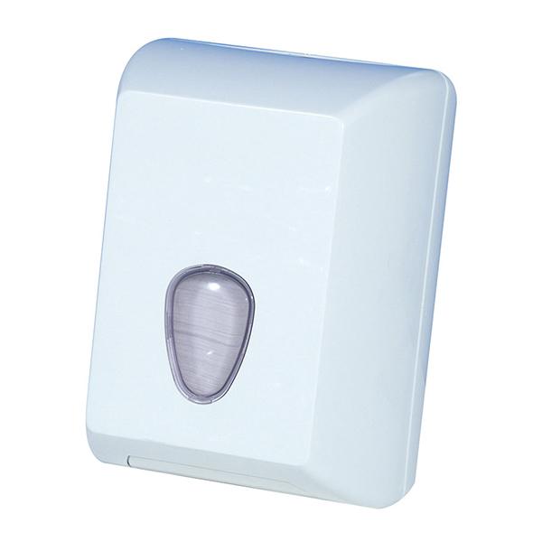 toilet_tissue_dispenser_stella_products_d622w