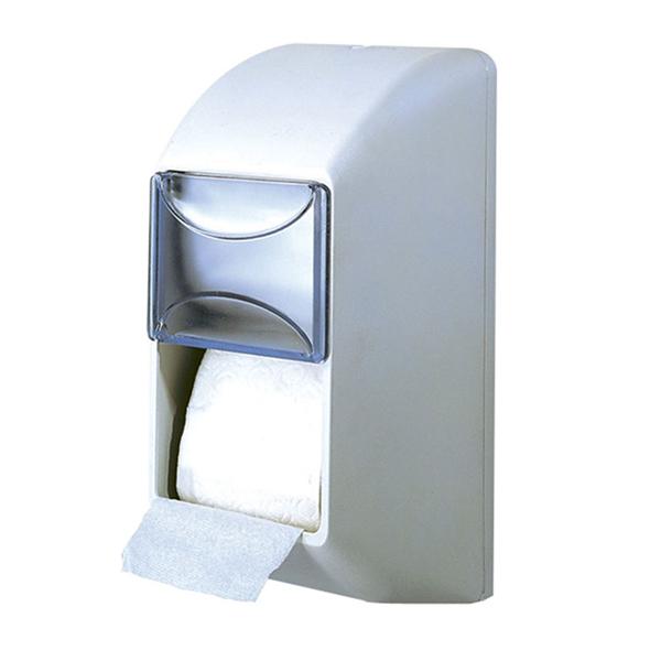 toilet_tissue_dispenser_stella_products_d670