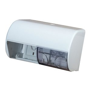 toilet_tissue_dispenser_stella_products_d755