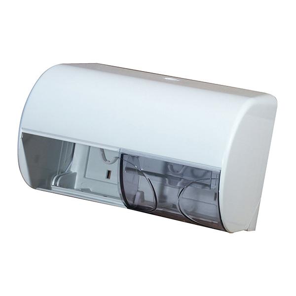 toilet_tissue_dispenser_stella_products_d755