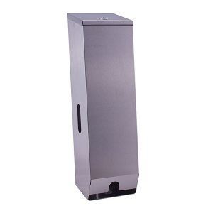 toilet_tissue_dispenser_stella_products_dc5906